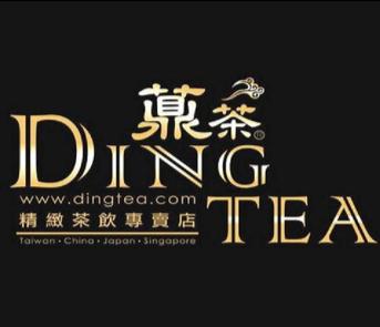 DingTea