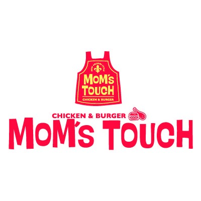Mom's Touch