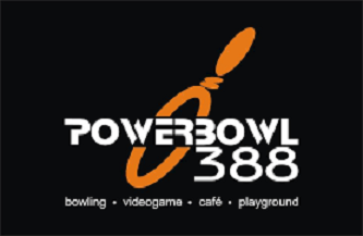 POWER BOWL 388