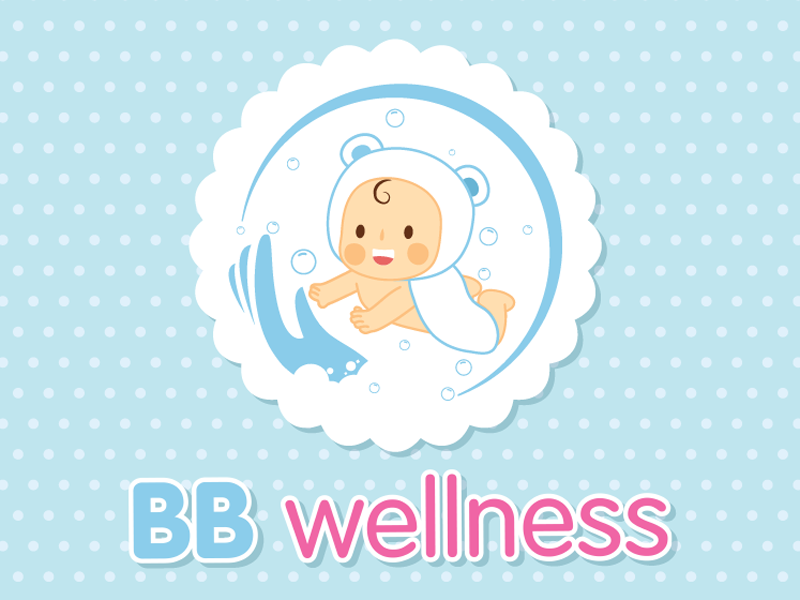 BB-WELLNESS
