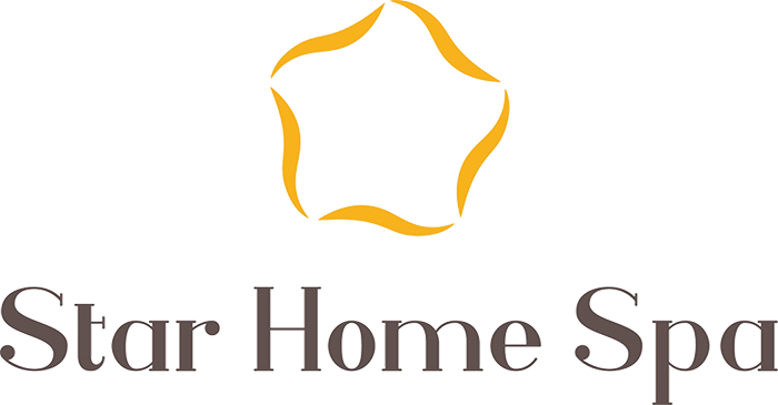 STAR HOME SPA