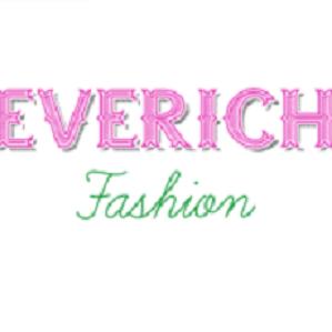 Everich